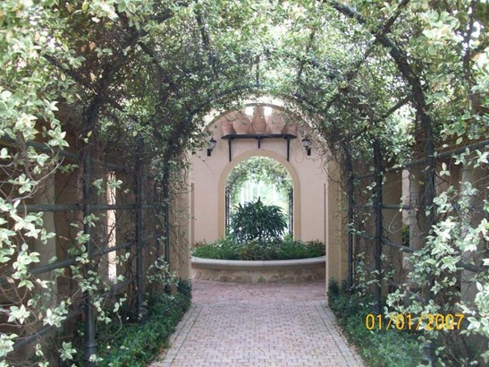 134 Lucia Court, Jupiter, FL - USA (photo 5)