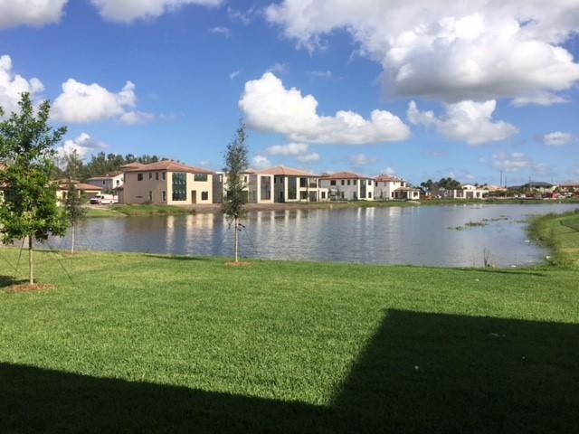 9350 Solstice Circle, Parkland, FL - USA (photo 2)