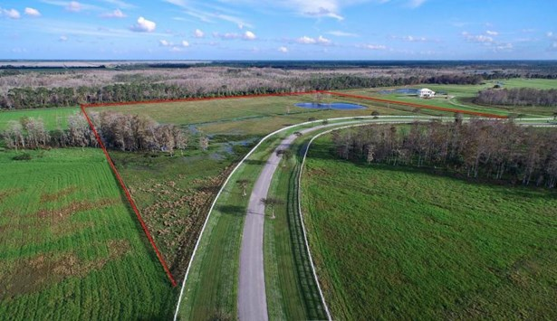 3503 Sw Trailside Path, Stuart, FL - USA (photo 1)