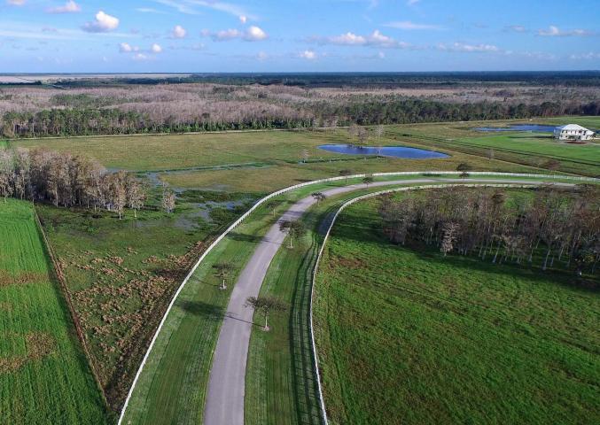 3503 Sw Trailside Path, Stuart, FL - USA (photo 2)