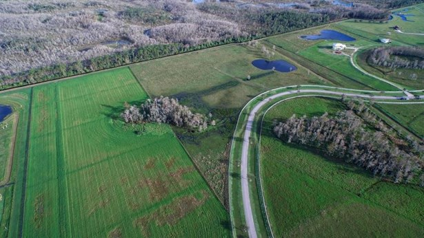 3503 Sw Trailside Path, Stuart, FL - USA (photo 3)
