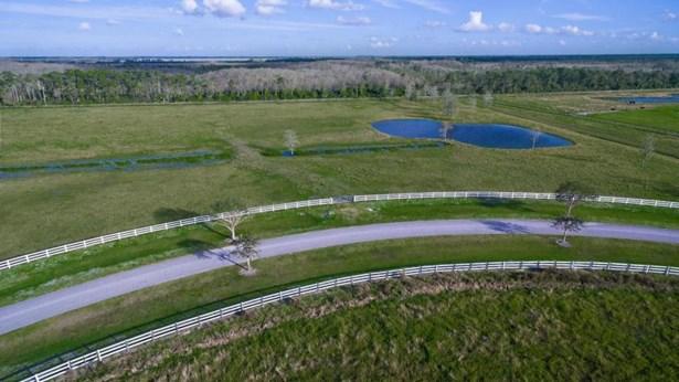 3503 Sw Trailside Path, Stuart, FL - USA (photo 4)