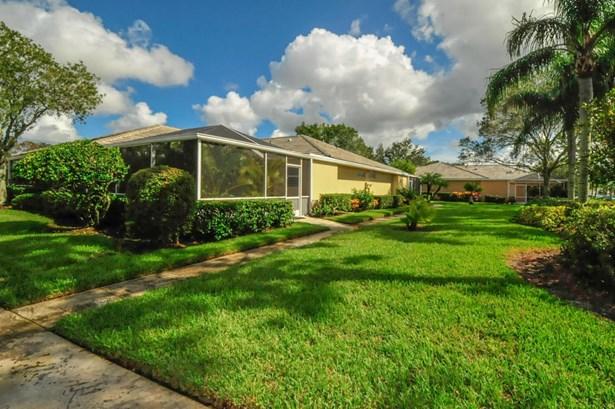 1219-a Nw Sun Terrace Circle Unit A, Saint Lucie West, FL - USA (photo 1)