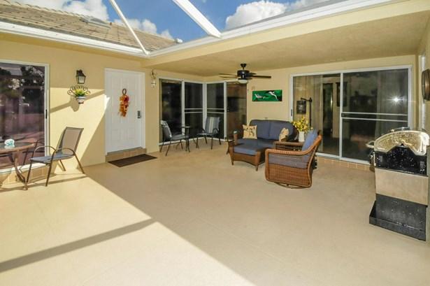 1219-a Nw Sun Terrace Circle Unit A, Saint Lucie West, FL - USA (photo 3)
