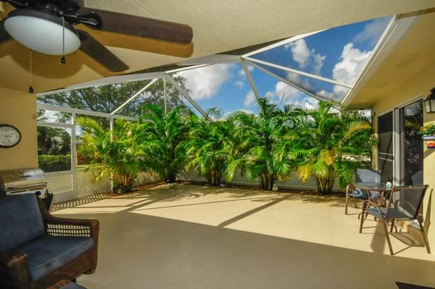 1219-a Nw Sun Terrace Circle Unit A, Saint Lucie West, FL - USA (photo 4)