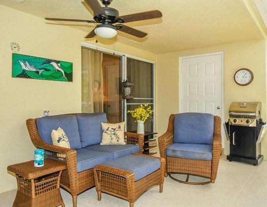 1219-a Nw Sun Terrace Circle Unit A, Saint Lucie West, FL - USA (photo 5)