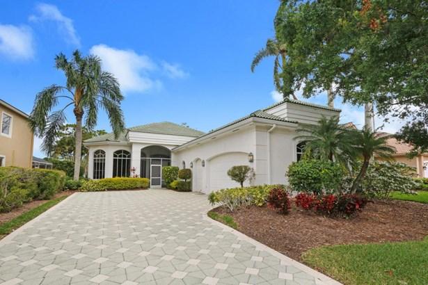 8254 Bob O Link Drive, West Palm Beach, FL - USA (photo 1)