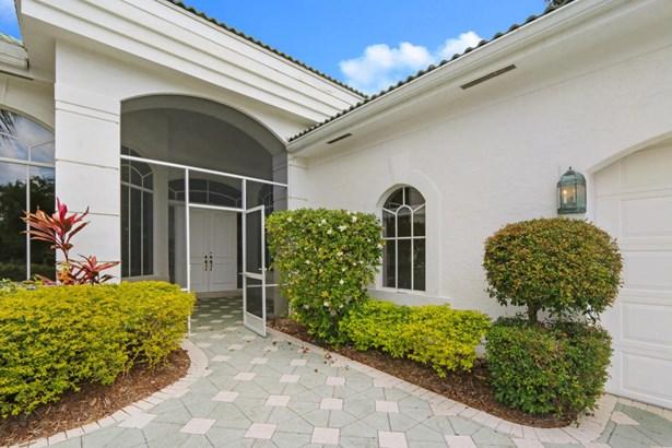 8254 Bob O Link Drive, West Palm Beach, FL - USA (photo 2)