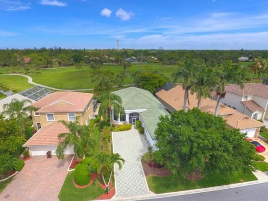 8254 Bob O Link Drive, West Palm Beach, FL - USA (photo 3)
