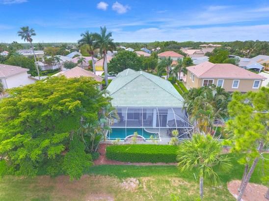 8254 Bob O Link Drive, West Palm Beach, FL - USA (photo 4)