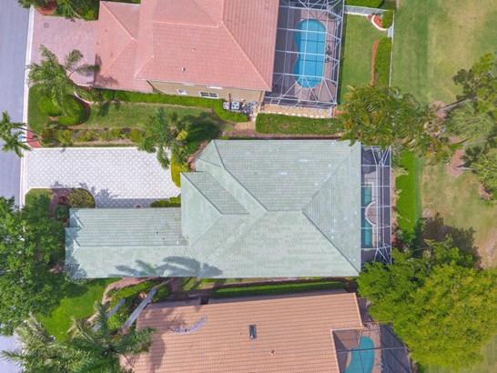 8254 Bob O Link Drive, West Palm Beach, FL - USA (photo 5)