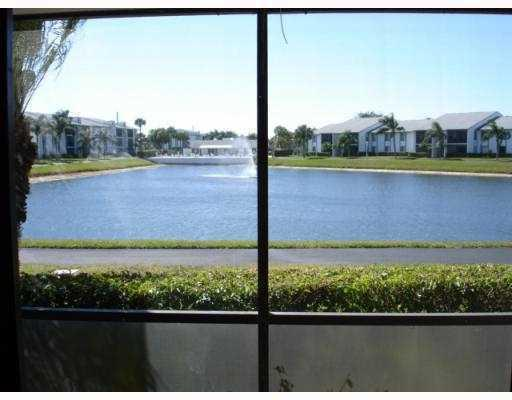 1108 Green Pine Boulevard Unit G1, West Palm Beach, FL - USA (photo 1)