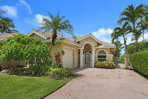 14289 Calypso Lane, Wellington, FL - USA (photo 1)