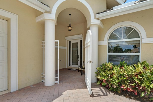 14289 Calypso Lane, Wellington, FL - USA (photo 2)