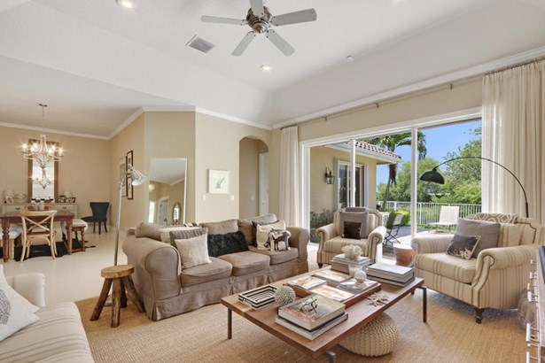 14289 Calypso Lane, Wellington, FL - USA (photo 4)