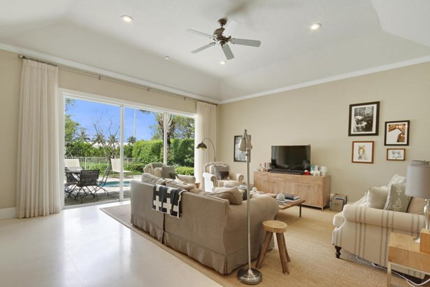 14289 Calypso Lane, Wellington, FL - USA (photo 5)