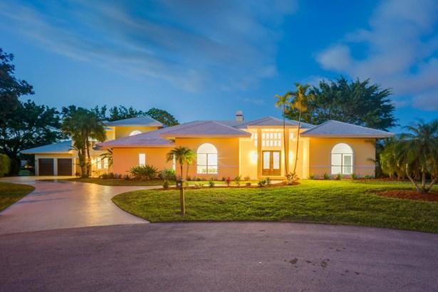 12 Sheldrake Lane, Palm Beach Gardens, FL - USA (photo 2)