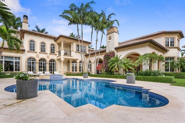 816 Harbour Isle Place, North Palm Beach, FL - USA (photo 1)