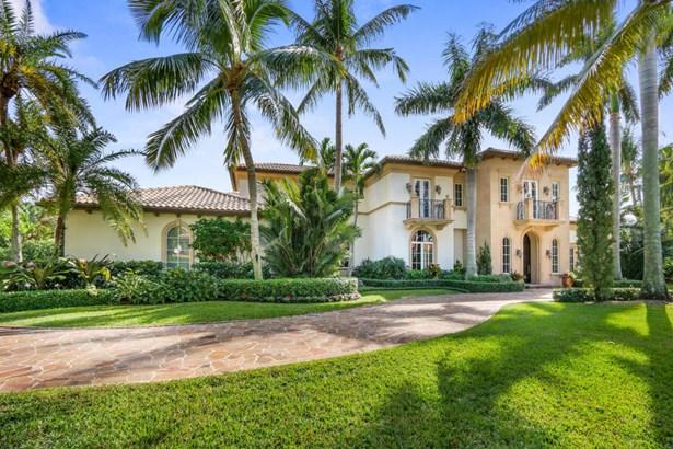 816 Harbour Isle Place, North Palm Beach, FL - USA (photo 3)