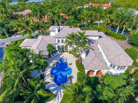 816 Harbour Isle Place, North Palm Beach, FL - USA (photo 4)