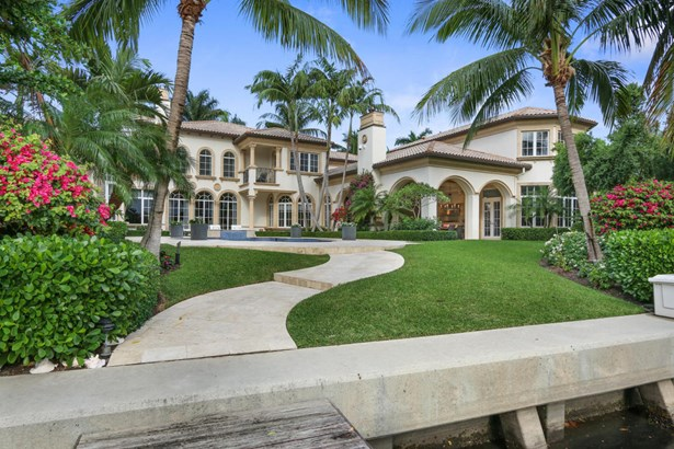 816 Harbour Isle Place, North Palm Beach, FL - USA (photo 5)