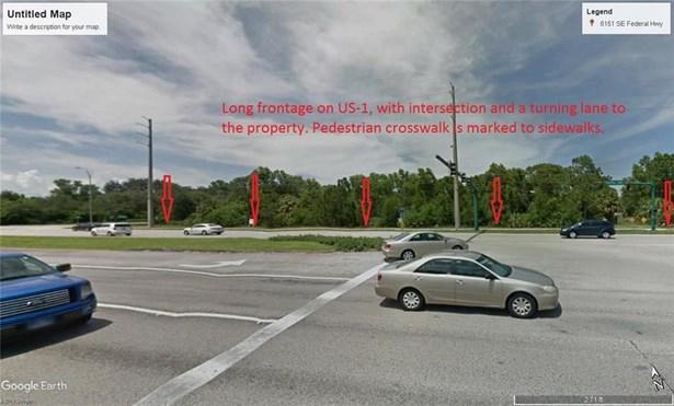 6151 Se Federal Highway, Stuart, FL - USA (photo 1)