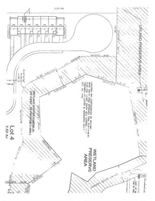 6151 Se Federal Highway, Stuart, FL - USA (photo 4)