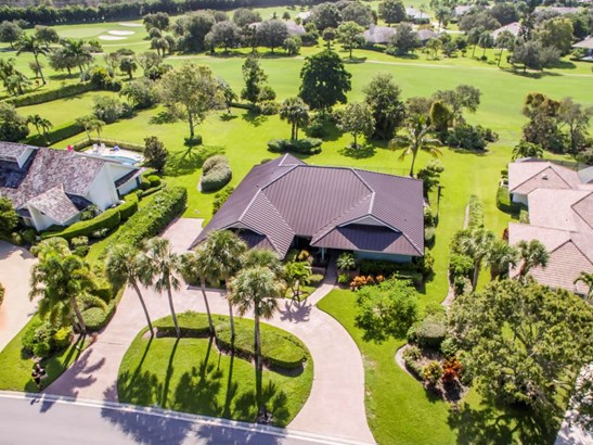 6441 Se Winged Foot Drive, Stuart, FL - USA (photo 4)
