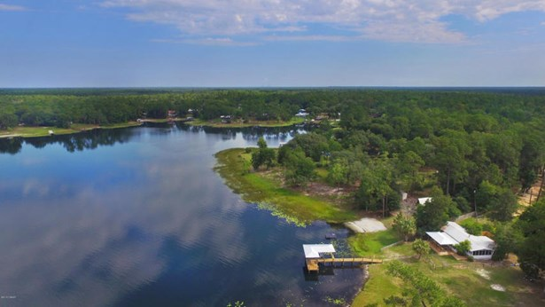 139 Parkin Road , Pomona Park, FL - USA (photo 3)