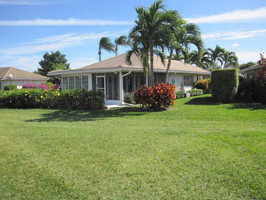 113 Villa Circle, Atlantis, FL - USA (photo 1)