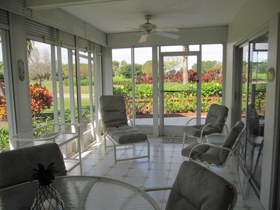 113 Villa Circle, Atlantis, FL - USA (photo 3)