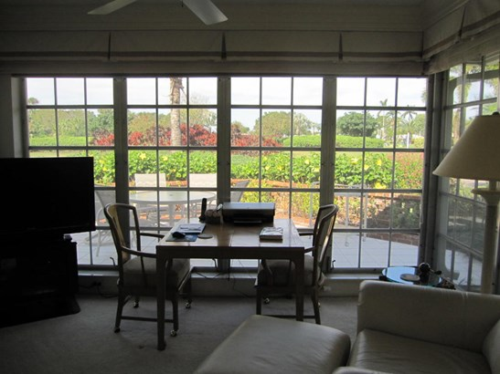 113 Villa Circle, Atlantis, FL - USA (photo 5)