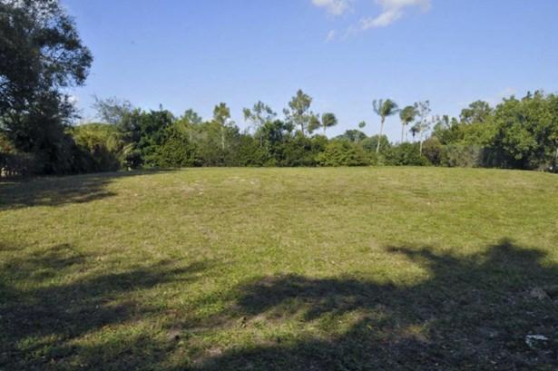 10714 Pine Tree Terrace, Boynton Beach, FL - USA (photo 1)