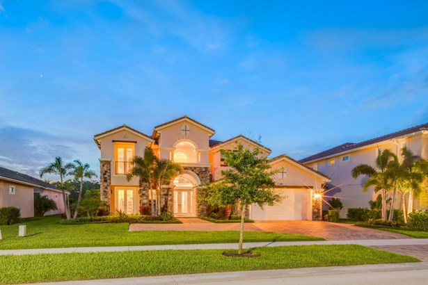 141 Sonata Drive, Jupiter, FL - USA (photo 2)