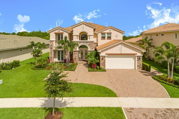 141 Sonata Drive, Jupiter, FL - USA (photo 3)