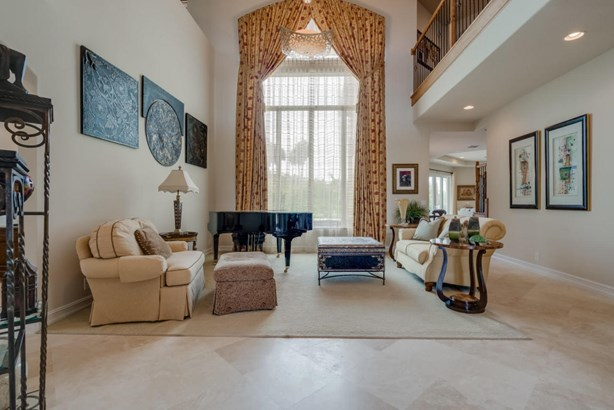 141 Sonata Drive, Jupiter, FL - USA (photo 5)