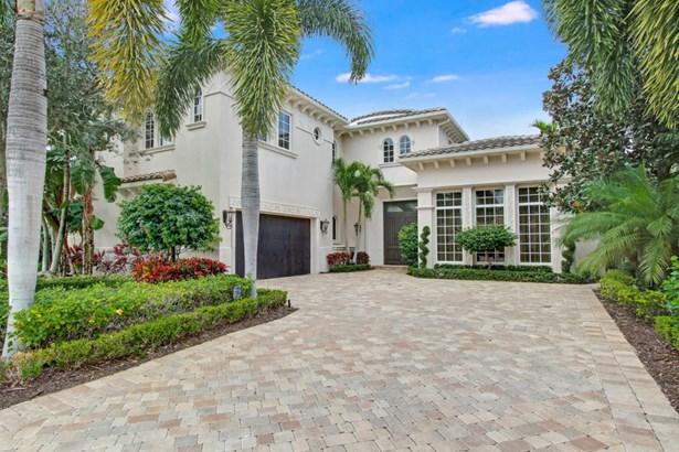11205 Orange Hibiscus Lane, Palm Beach Gardens, FL - USA (photo 1)