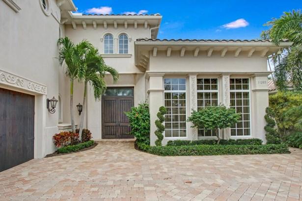 11205 Orange Hibiscus Lane, Palm Beach Gardens, FL - USA (photo 3)