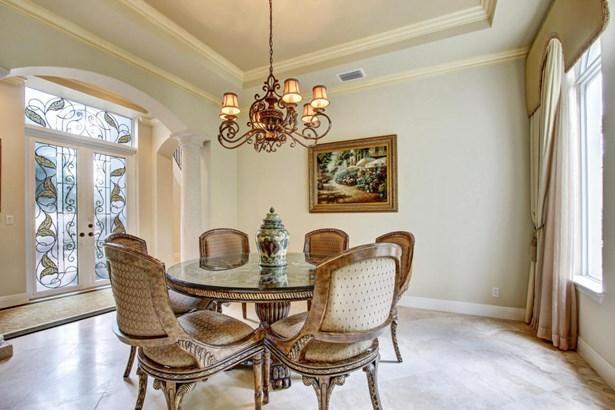 11205 Orange Hibiscus Lane, Palm Beach Gardens, FL - USA (photo 5)