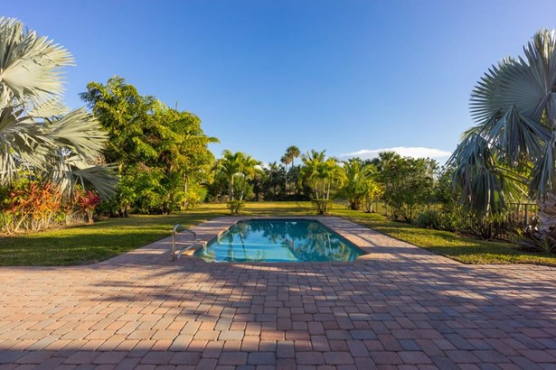 200 Carina Drive, Jupiter, FL - USA (photo 2)