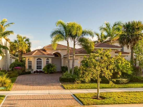 200 Carina Drive, Jupiter, FL - USA (photo 3)