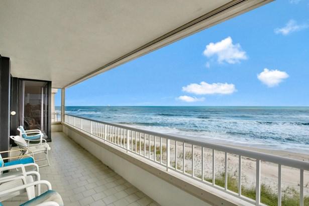5250 N Ocean Drive Unit 4-s, Singer Island, FL - USA (photo 1)