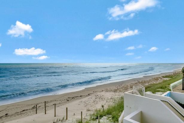 5250 N Ocean Drive Unit 4-s, Singer Island, FL - USA (photo 4)