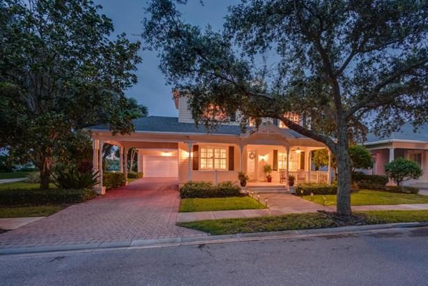 278 Barbados Drive, Jupiter, FL - USA (photo 1)