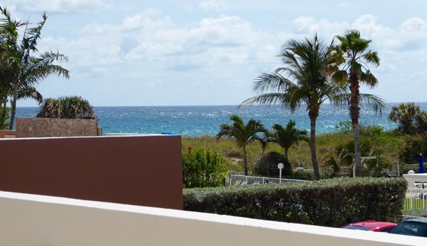 145 S Ocean Avenue Unit 211, Palm Beach Shores, FL - USA (photo 1)