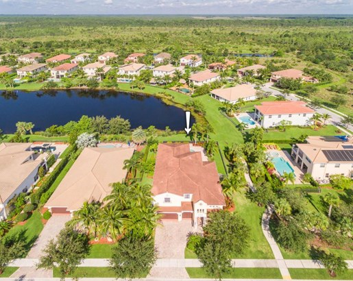 110 Andros Harbour Place, Jupiter, FL - USA (photo 1)