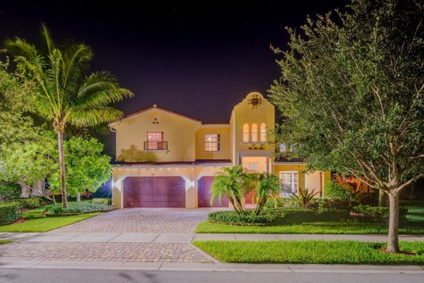 110 Andros Harbour Place, Jupiter, FL - USA (photo 2)