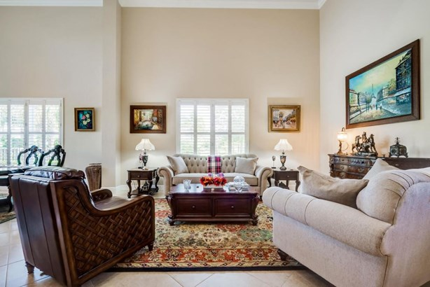 110 Andros Harbour Place, Jupiter, FL - USA (photo 3)