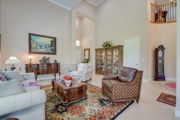 110 Andros Harbour Place, Jupiter, FL - USA (photo 4)