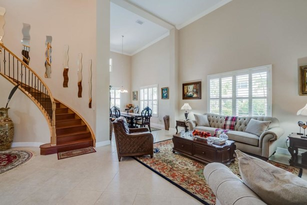 110 Andros Harbour Place, Jupiter, FL - USA (photo 5)